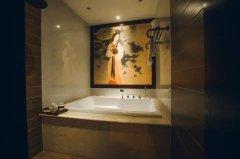 上海专享男士spa私密特色养生会所更适合追求生活品质的您