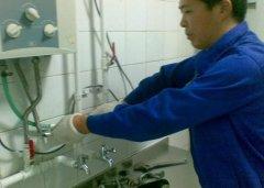 太原郝家沟维修马桶漏水 水箱不上水 疏通洗菜池下水道