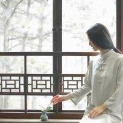 上海高端男士休闲spa,带给你不一样的体验
