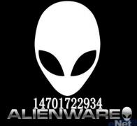 外星人电脑维修中心 外星人售后电话