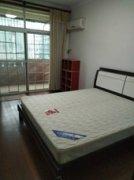 江岸区台北香港路苗栗路8号教委宿舍 130平米3室2厅1卫