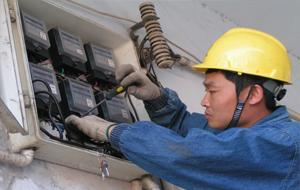 太原双塔东西街专业维修电路、漏电、跳闸、插座没电