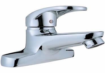 太原并州北路卫浴洁具安装马桶安装水龙头安装维修