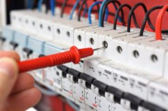 太原坞城东西街专业电路维修安装,维修各种开关、插座、照明灯具
