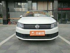 北京以租代购专业低首付汽车分期当天提车