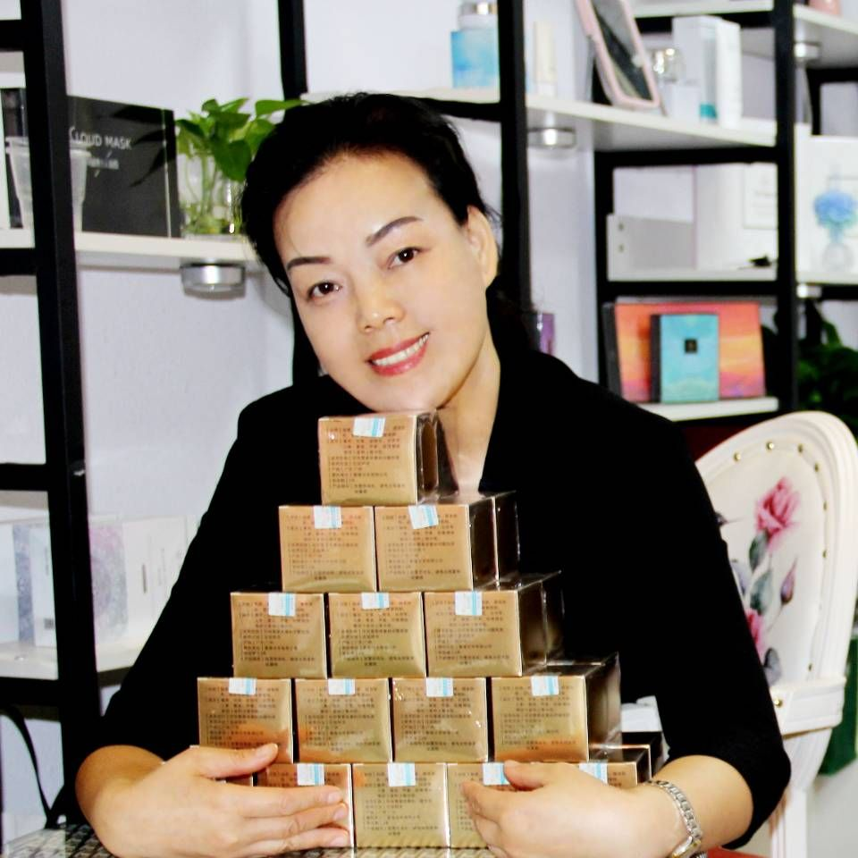 教您如何提高艾薇雪面霜加盟店的开店成功机率呢?
