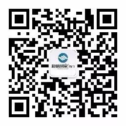 重庆和信润家木门:风向|全屋整装新趋势