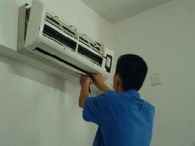 杭州空调维修不制冷不工作遥控器不灵免费检查再报价
