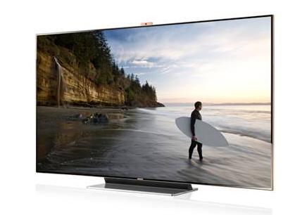 太原海信电视机维修售后全市24小时统一服务电话