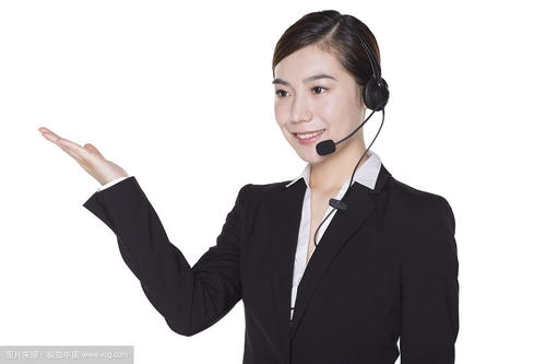 扬州美的空调维修售后中心美的服务电话