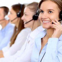 巴南区LG空调各点售后维修电话LG空调-客服24小时在线