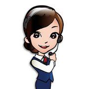 北京通州区比力奇热水器维修售后咨询-比力奇全国联保服务电话