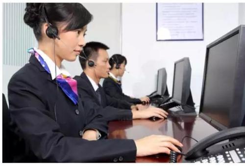 景德镇TCL空调维修售后电话景德镇市区联保服务中心