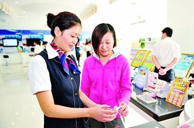 哈尔滨西门子洗衣机服务售后电话统一维修市区24小时受理中心
