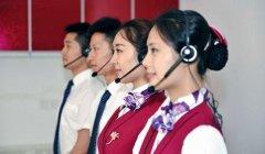 徐州康泉热水器维修售后电话全国统一24小时受理中心
