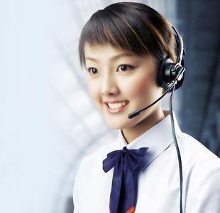 成都普尔集成灶统一售后维修电话-各区点24小时受理中心