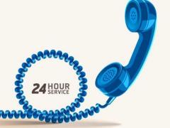 长沙万和热水器各点售后服务电话万和24小时报修热线