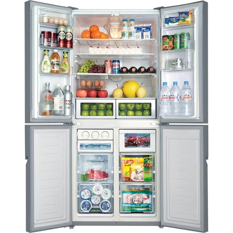 沈阳康佳冰箱服务售后电话-康佳电器全国统一报修中心