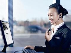 青島澳柯瑪空調特約維修中心-售后服務電話