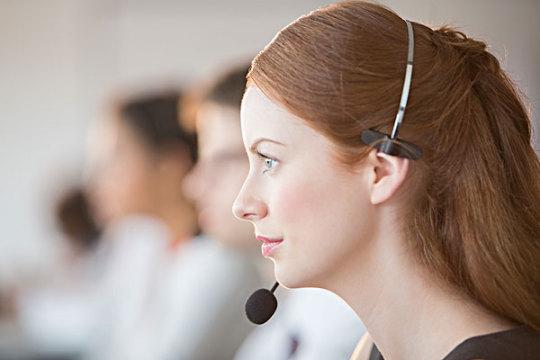 秦皇岛美的空调客服热线售后电话-各维修站点24小时受理中心