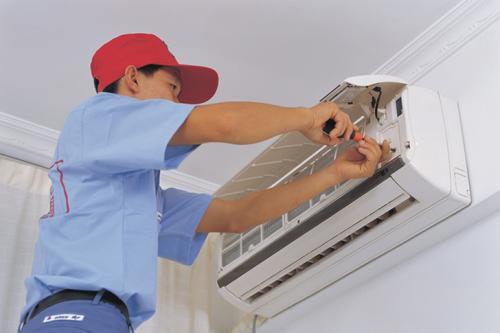 六安小天鹅太阳能统一售后维修中心小天鹅电器全国24小时服务热线电话