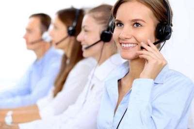 成华区海尔空调维修售后电话一各区24小时受理中心