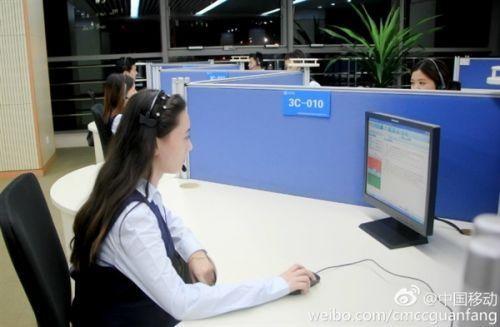 株洲TCL空调维修网站售后电话制冷电器24小时服务中心