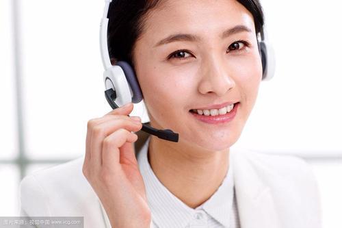 宝鸡美菱热水器维修服务电话全市各区网点24小时受理中心