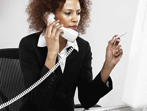 巢湖美的空调统一售后维修电话—服务全国24小时受理中心