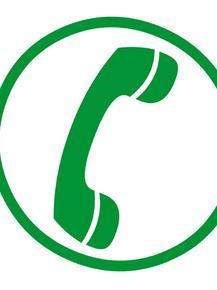 盐城欧琳油烟机维修电话海尔热水器服务受理中心