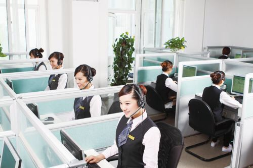 上海万和热水器统一售后服务电话—服务各区24小时受理中心