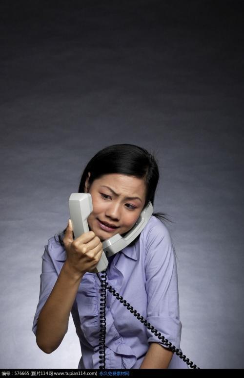 咸宁清华阳光太阳能维修售后电话客服24小时服务中心