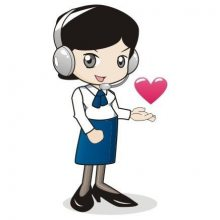 杭州格林姆斯热水器各区网站售后服务24小受理中心